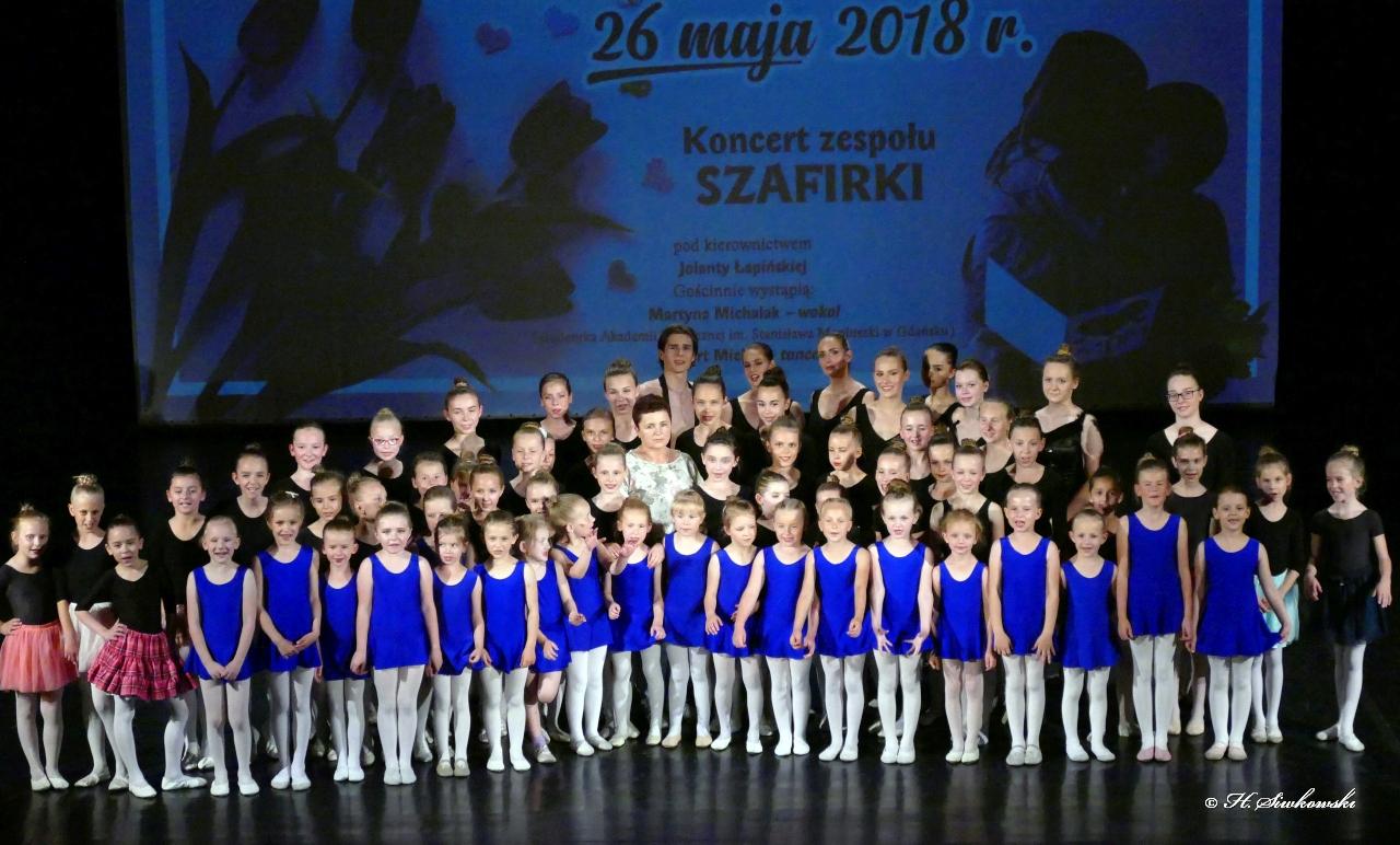 szafirki_001