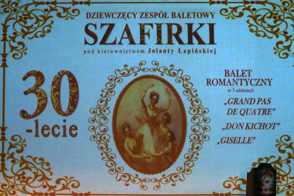 szafirki_01